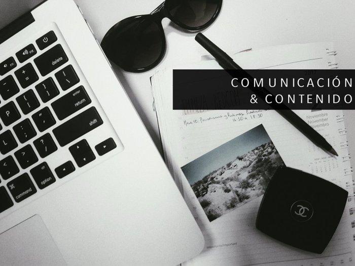 theinmediato_comunicacionycontenido_comodororivadavia