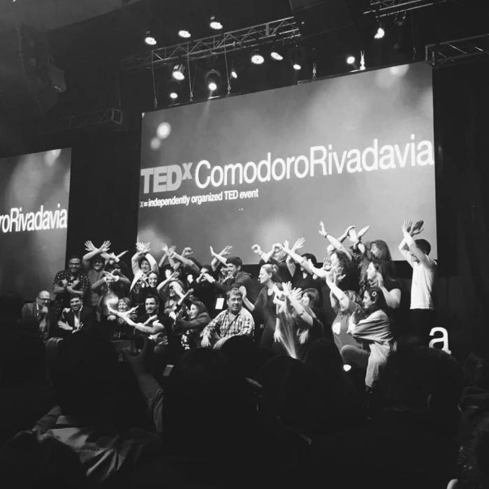 tedxcomodororivadavia_2019_tedx_flornieto_flornietoblog_IMG_20191109_154820_109